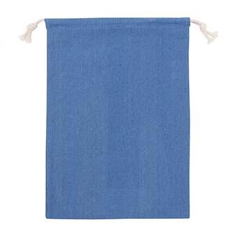 シャンブリック巾着袋(Lサイズ)商品画像
