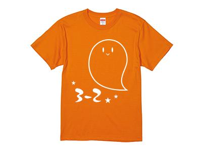 クラスTシャツ