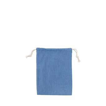 シャンブリック巾着袋(Mサイズ) 商品画像