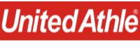 UnitedAthle(ユナイテッドアスレ)のロゴ