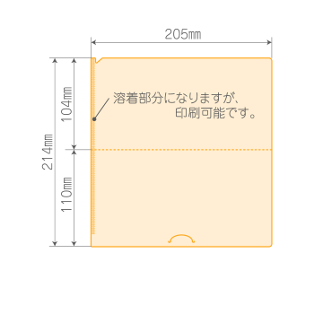 ファイル型